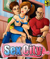 Играбезопасный секс